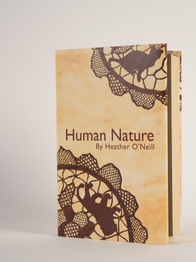 01 book cover