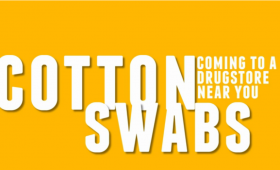 Cotton Swabs: Dramatic Commercials